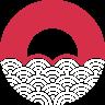 Kai Sushi & Bar Schweinfurt Logo